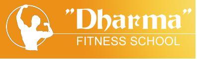 Dharma Fitness